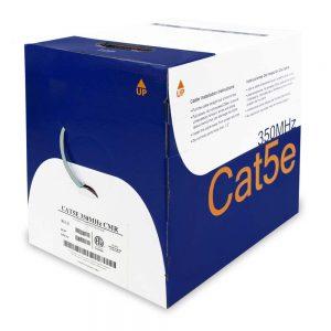 Bulk CAT 5E Cable